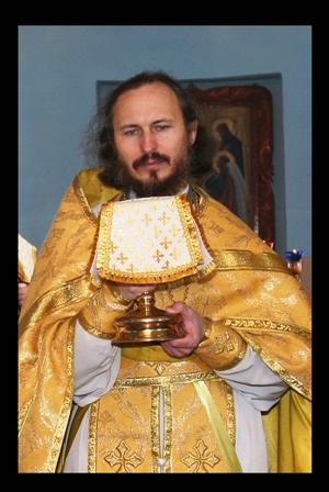 http://simbirsk.eparhia.ru/www/img/News/2012/December/wBasilios1_66497453704.jpg