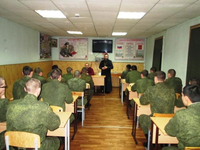 подруги обнспечение казарменным инвентарем в воинских частчх ласточка: значение